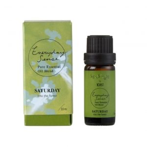 toast-everyday-sense-essential-oil-saturday