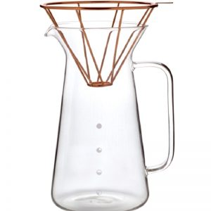 toast-hand-pour-over-coffee-carafe-set-600-ml