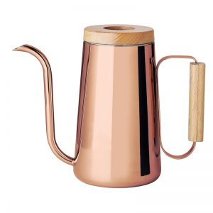 toast-hand-pour-over-coffee-kettle-copper-800-ml