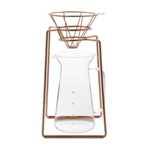 toast-hand-pour-over-coffee-stand-copper-600ml