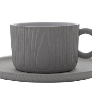 toast-mu-coffee-cup-and-saucer-grey