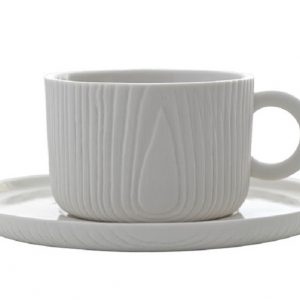 toast-mu-coffee-cup-and-saucer-white