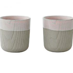 toast-mu-mini-cups-pale-pink-80-ml