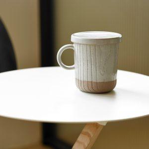 toast-mu-mug-with-lid-grey-400-ml