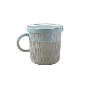 toast-mu-mug-with-lid-pale-blue-400-ml