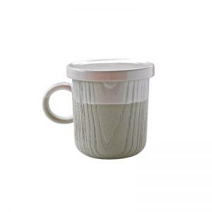 toast-mu-mug-with-lid-pale-pink-400-ml