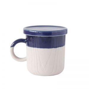 toast-mu-mug-with-lid-seaside-400-ml