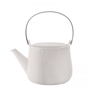 toast-mu-oriental-teapot-white-650-ml