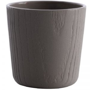 toast-mu-tea-cup-grey