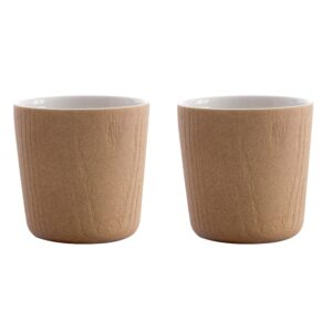 toast-mu-tea-cup-oak-220ml-set-of-2
