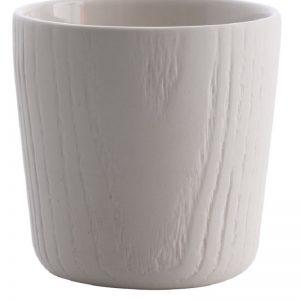 toast-mu-tea-cup-220ml-white
