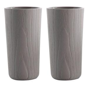 toast-mu-water-cup-grey-270ml-set-of-2