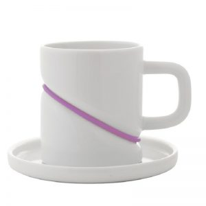 toast-rubber-band-cup-and-saucer-purple