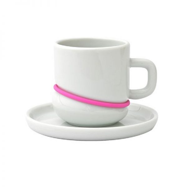 toast-rubber-band-espresso-cup-and-saucer