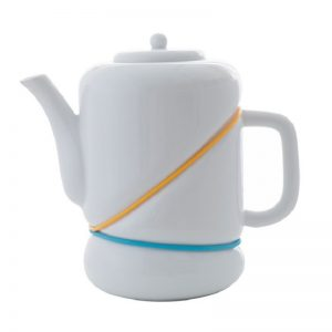 toast-rubber-band-teapot