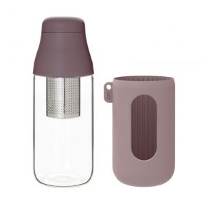 toast-scene-tea-bottle-plum-500ml