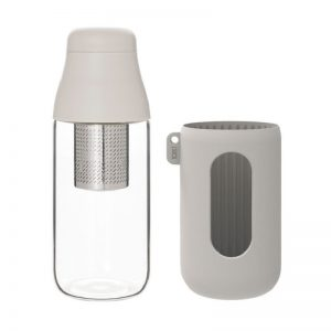 toast-scene-tea-bottle-white-500-ml