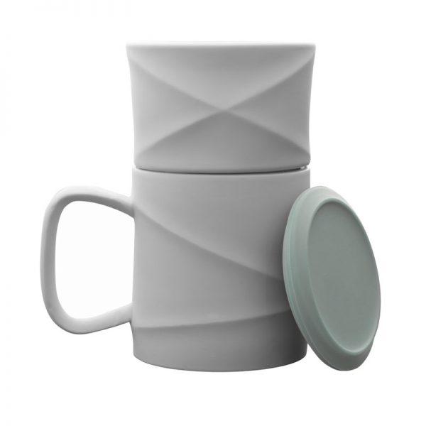 toast-wave-coffee-mug-set-green