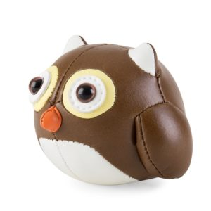 zuny-cicci-owl-paperweight