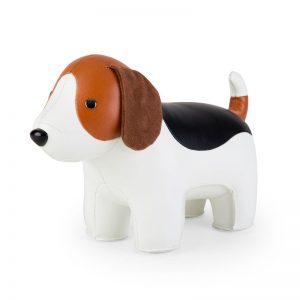 zuny-classic-beagle-bookend