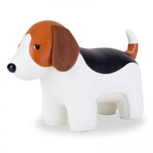 zuny-classic-beagle-doorstop