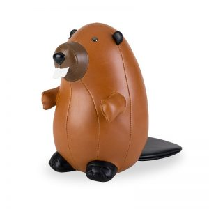 zuny-classic-beaver-bookend