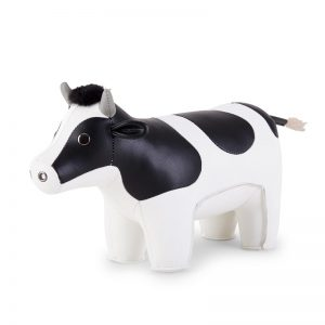 zuny-classic-cow-bookend