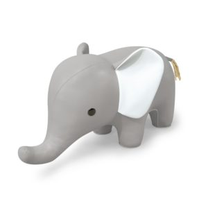 zuny-large-elephant-grey-10kg