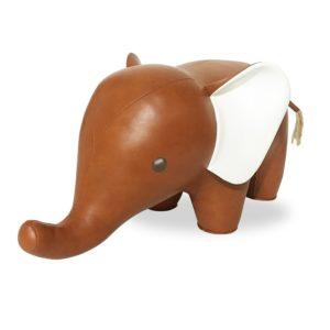 zuny-classic-elephant-giant-tan