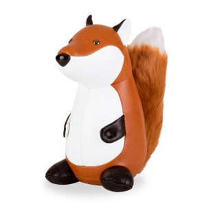 zuny-classic-fox-bookend