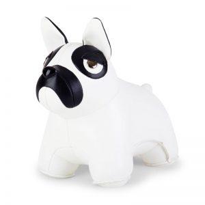 zuny-classic-french-bulldog-bookend