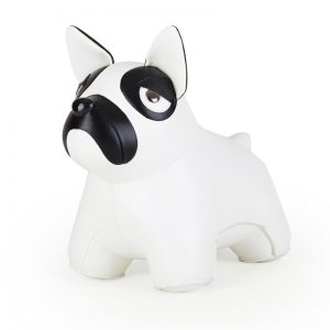 zuny-classic-french-bulldog-doorstop
