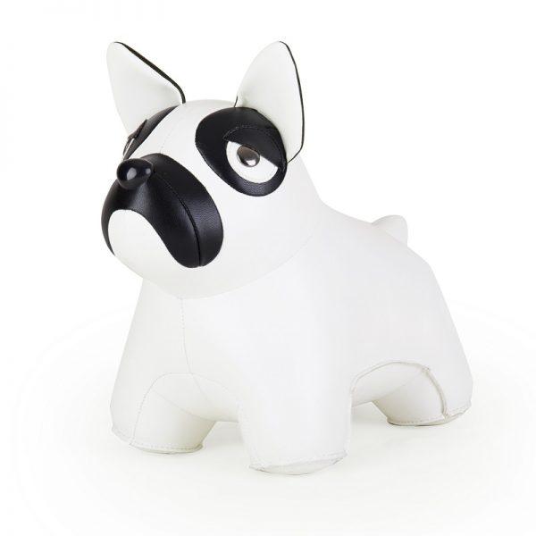 zuny-classic-french-bulldog-doorstop