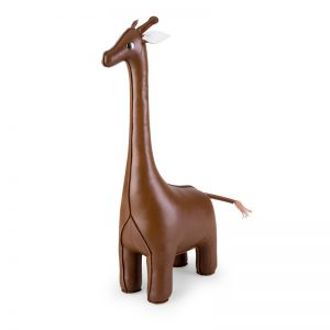 zuny-classic-giraffe-doorstop