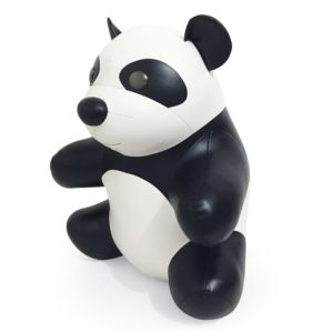 zuny-large-sitting-panda-10kg