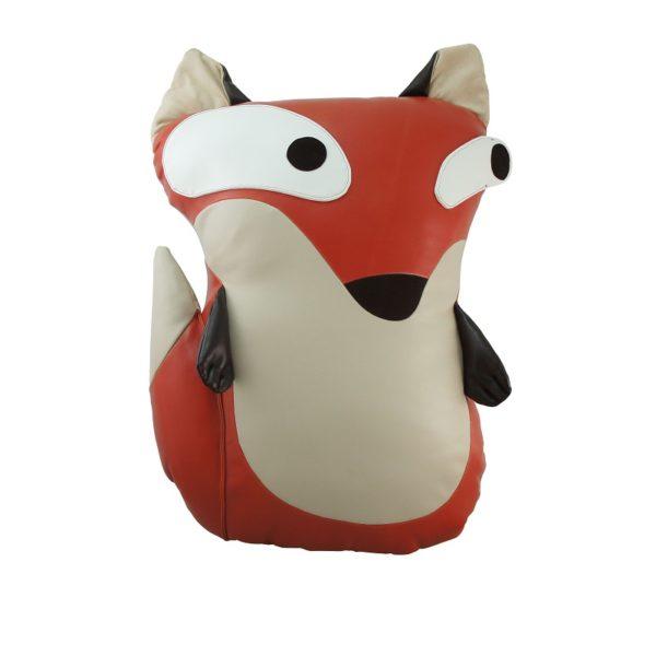 zuny-fox-cushion