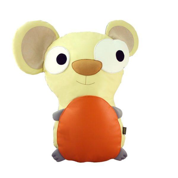 zuny-mouse-cushion