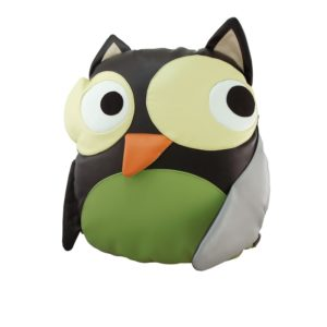 zuny-owl-cushion-black