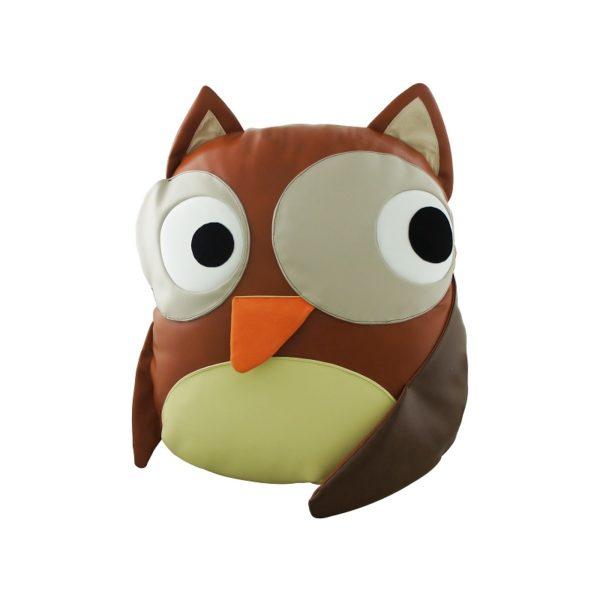 zuny-owl-cushion-tan