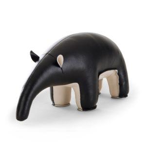 zuny-zuny-anteater-siso-bookend