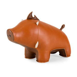 zuny-zuny-boar-babu-bookend