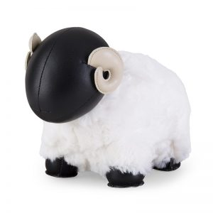 zuny-zuny-sheep-bomy-bookend