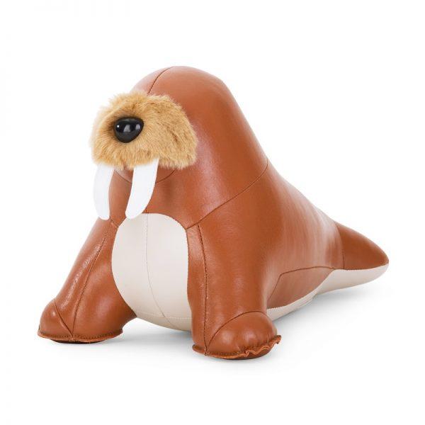 zuny-zuny-walrus-walu-doorstop