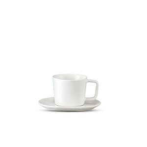 toast-dripdrop-cup-and-saucer-180ml-white