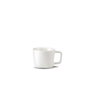 dripdrop-cup-180ml-white