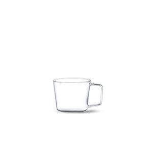 toast-dripdrop-glass-cup-180ml