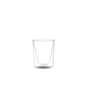 toast-dripdrop-double-wall-glass-250ml