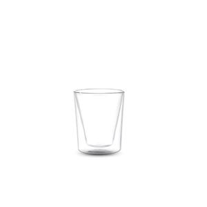 toast-dripdrop-double-wall-glass-250ml