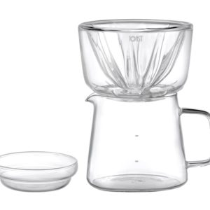 toast-dripdrop-coffee-filter-holder-300ml