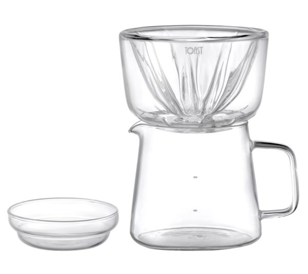 toast-dripdrop-coffee-filter-holder-300ml